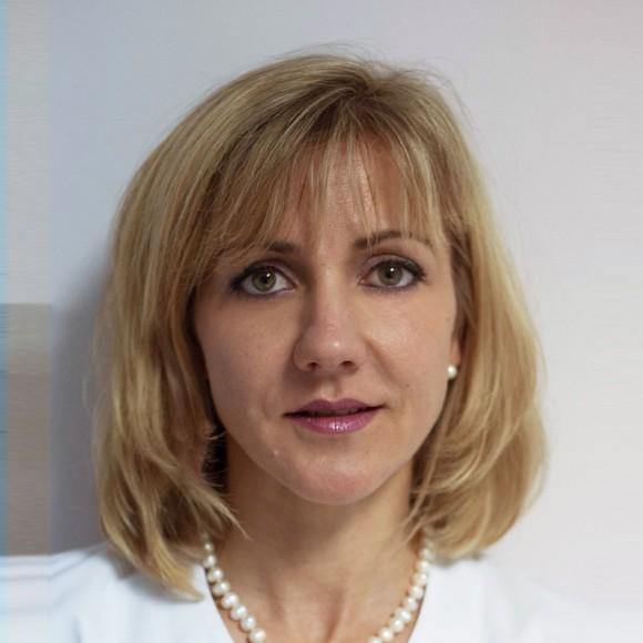 Iva Matačić